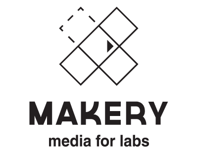Makery logo